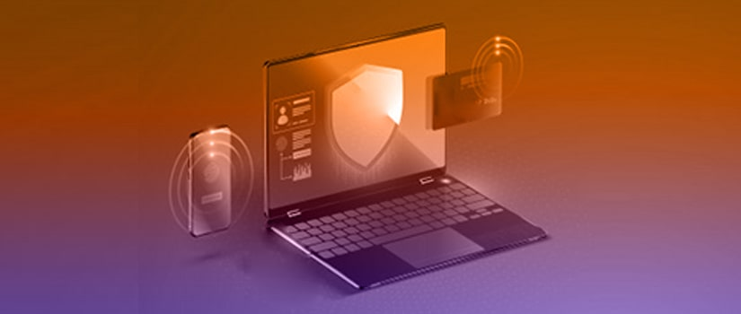 how to update Avast antivirus in Windows 7